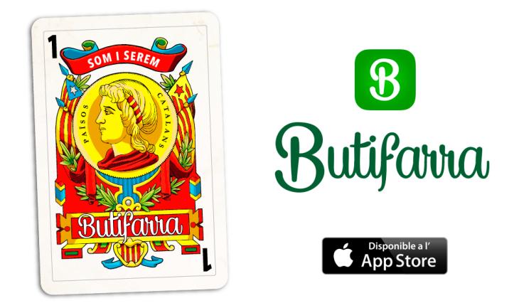 Butifarra-banner1