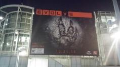 E3 2014 photos Los Angeles 05