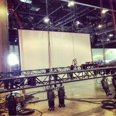 E3 2014 photos Los Angeles 09