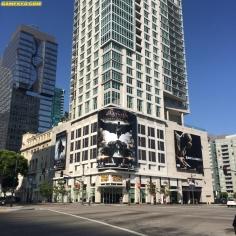 E3 2014 photos Los Angeles 13