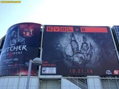 E3 2014 photos Los Angeles 15