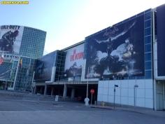 E3 2014 photos Los Angeles 18