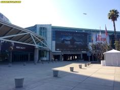 E3 2014 photos Los Angeles 20