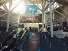 E3 2014 photos Los Angeles 22