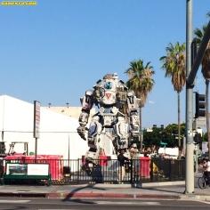 E3 2014 photos Los Angeles 25