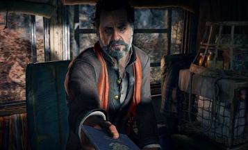 Far Cry 4 screenshots 05