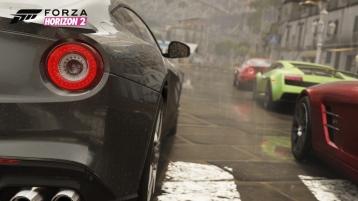 Forza Horizon 2 images 01