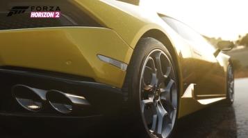 Forza Horizon 2 images 02