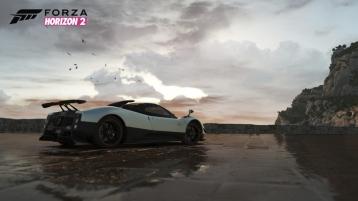 Forza Horizon 2 images 03