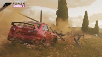 Forza Horizon 2 images 04