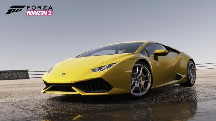 Forza Horizon 2 images 05