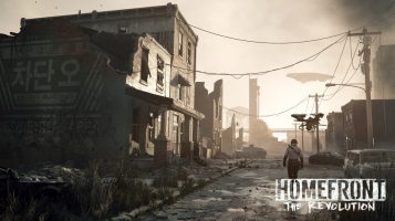Homefront The Revolution images 06