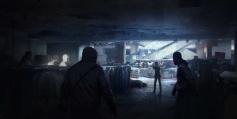 The Last of Us (John Sweeney)