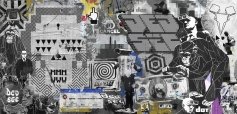 Watch Dogs (Patrick Desgreniers, Sidonie Weber, Mathieu Leduc)