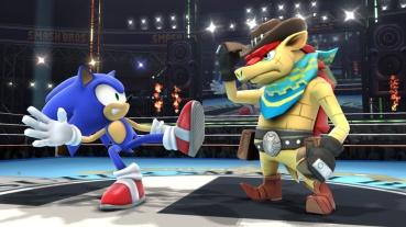Super Smash Bros. Wii U 3DS screenshots 01