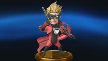 Super Smash Bros. Wii U 3DS screenshots 07
