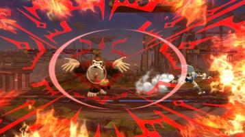 Super Smash Bros. Wii U 3DS screenshots 09