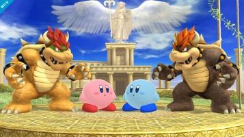 Super Smash Bros. Wii U 3DS screenshots 21a