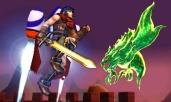Super Smash Bros. Wii U 3DS screenshots 27