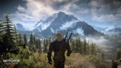 The Witcher 3 Wild Hunt screenshots 11