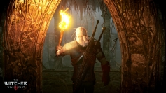 The Witcher 3 Wild Hunt screenshots 15