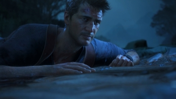 Uncharted 4 a thief's end screenshots 02