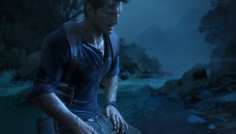 Uncharted 4 a thief's end screenshots 03