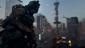 call of duty advanced warfare screenshots 02