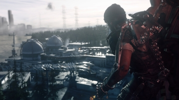 call of duty advanced warfare screenshots 03
