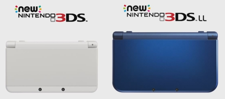 New 3DS 02