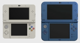 New 3DS 03