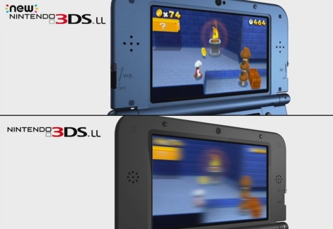 New 3DS 08