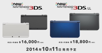 New 3DS 15
