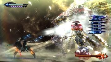 Bayonetta 2 images 07