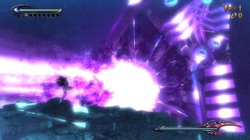 Bayonetta 2 images 11