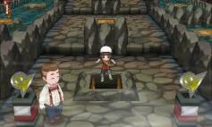 3DS_PokemonORAS_02