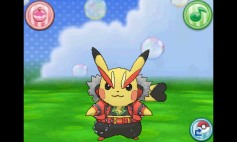 3DS_PokemonORAS_03