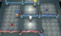 3DS_PokemonORAS_05