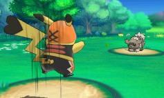 3DS_PokemonORAS_07