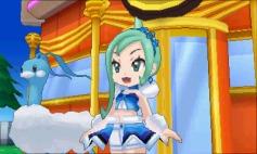 3DS_PokemonORAS_09