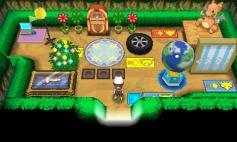 3DS_PokemonORAS_10
