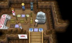 3DS_PokemonORAS_11