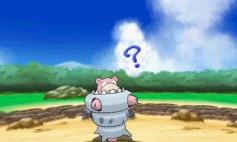 3DS_PokemonORAS_13