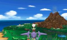 3DS_PokemonORAS_14