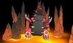 3DS_PokemonORAS_16