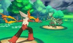 3DS_PokemonORAS_19
