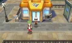 3DS_PokemonORAS_20