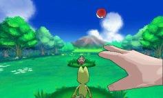 3DS_PokemonORAS_21