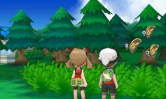 3DS_PokemonORAS_22