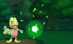 3DS_PokemonORAS_25